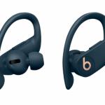 Beats、H1チップを搭載したTWS「Powerbeats Pro」を発表!これは期待できそうか