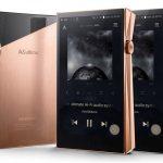 Astell&Kern、AK4499EQデュアル搭載「A&ultima SP2000」を発表! これまたすごいのが出たな・・・