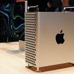 専門家が指摘 「新型Mac Proを『おろし金』と言う人は前頭葉が衰えてる。」
