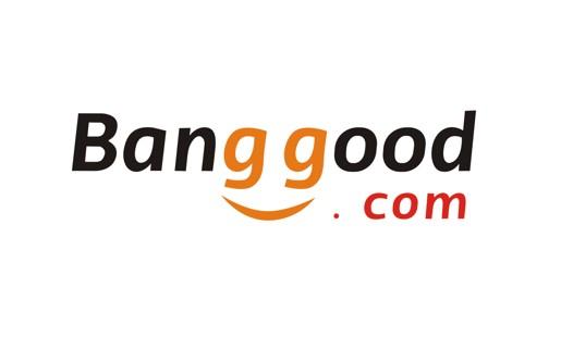 bangoodロゴ