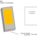 【SONY】ZX300の後継機「ZX500」に期待する声多数! この価格帯は他にもいろんな機種があって悩ましい・・・