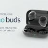 Amazon、BAドライバー搭載の完全ワイヤレスイヤホンを発表!あと指輪とメガネも発表!!