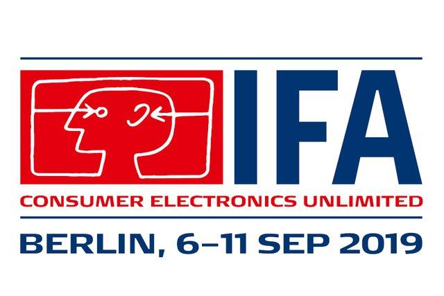 IFA2019で続々と発表される新型完全ワイヤレスイヤホン! 覇権を握りそうなのはどれ??