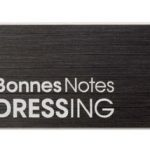 パイオニア、音質向上USBアクセサリ「DRESSING」シリーズに5.5万円の中級機を追加!